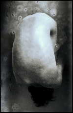 Newborn 2012