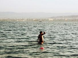 Thessaloniki 7 p.m 2012