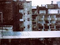 Thessaloniki Snow 2010