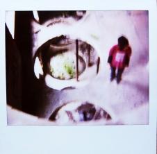Alatini Factory Floor 2011